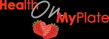 HealthOnMyPlate